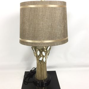 Gaia Table Lamp for Sale in Chester, VA