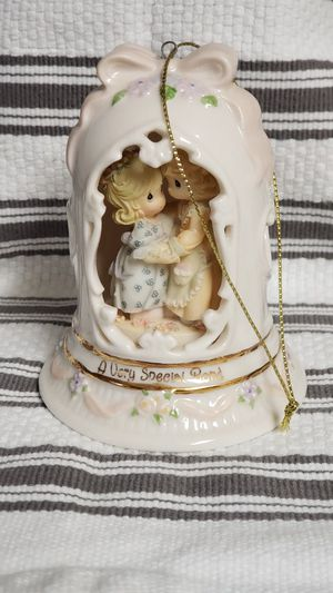 """Precious moments """"A very special bond"""" for Sale in Everett, WA"""