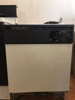 GE Dishwasher for Sale in Severn, MD