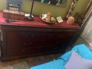 Dresser for Sale in Redondo Beach, CA