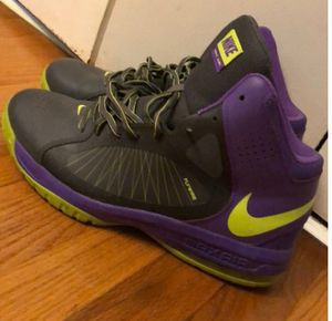 Nike flywire ssz13 for Sale in Jackson, MS