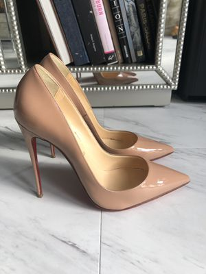 Christian Louboutin So Kate Heels for Sale in Miami, FL