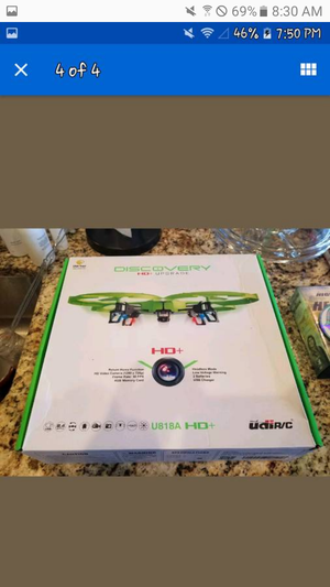 Drone for Sale in Brandywine, WV
