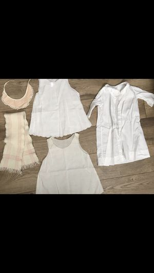vintage baby girl clothes for Sale in Kalama, WA