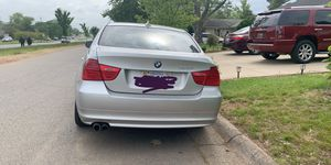 BMW 328i Series 3 for Sale in Sterling, VA