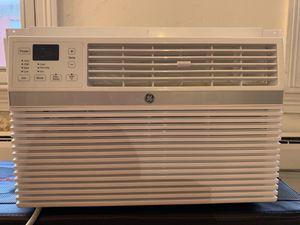 GE 8000 BTU window AC for Sale in Philadelphia, PA