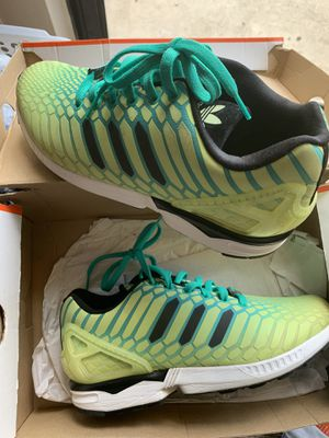 Adidas for Sale in West Palm Beach, FL