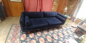 Sofa West Elm for Sale in Tempe, AZ