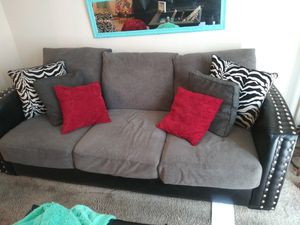 Couch for sale for Sale in Columbus, OH