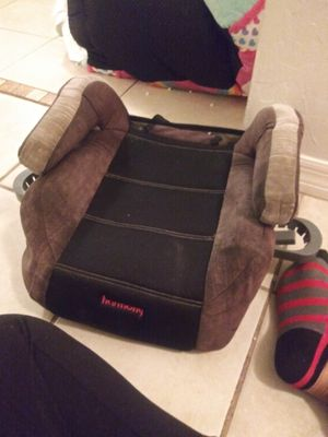 Booster seats for Sale in Lehigh Acres, FL