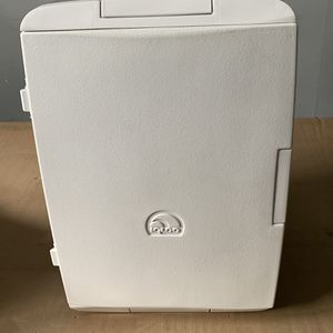 Cooler for travelers or tractor trailer drivers for Sale in Mountville, PA