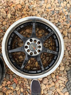 18x7 for Sale in Aurora, CO