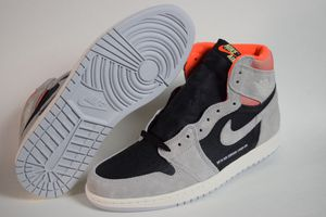 Jordan 1 Retro Neutral Grey for Sale in Montgomery, AL