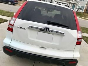 BEATIFULO7 CR-V Low Price1400$ for Sale in Montgomery, AL