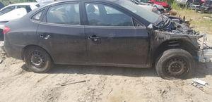 2010 Hyundai Elantra *PARTS* for Sale in Houston, TX