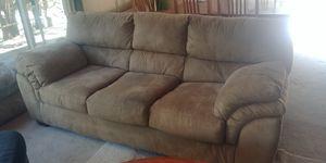 Sofa free. for Sale in Lake Arrowhead, CA
