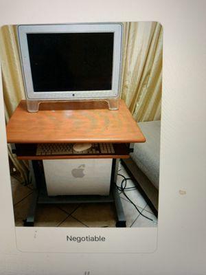 Apple the old virgin for Sale in San Jose, CA