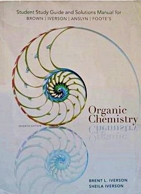 Organic Chemistry for Sale in Montgomery, AL