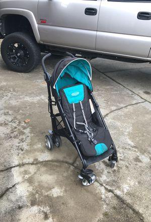 Stroller for Sale in Elma, WA