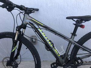 Specialized Mountain bike for Sale in Key Biscayne, FL