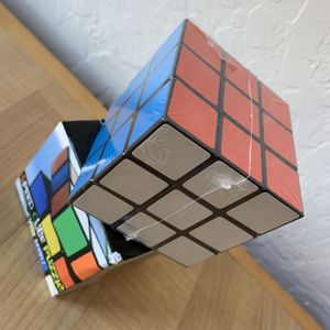 Rubix Like Speed Cube Puzzle Game for Sale in Elizabethtown, PA