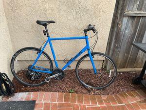 2015 Trek FX Series 7.2 Hybrid Bike for Sale in Lake Forest, CA
