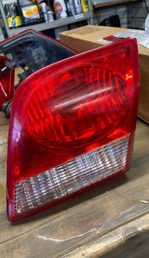 2001 Mazda Millenia right tail light for Sale in Hialeah, FL