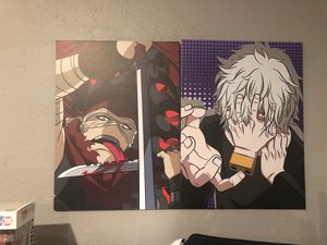My Hero Academia Foam Posterboards for Sale in Rancho Cucamonga, CA
