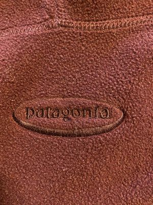 Patagonia XXL Fleece Pullover for Sale in Chesterfield, MO