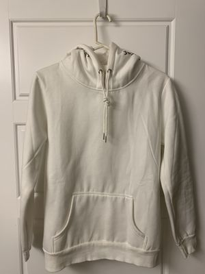 Supreme hoodie for Sale in Avondale, AZ
