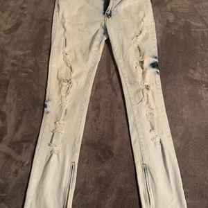 Fashion Nova Pants for Sale in Reisterstown, MD