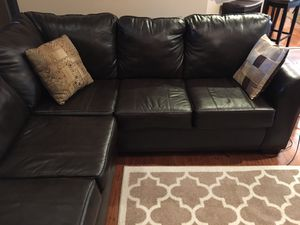 Sectional Couch for Sale in Abilene, TX