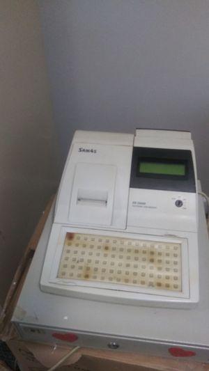 Cash Register ER_390M for Sale in Decatur, GA