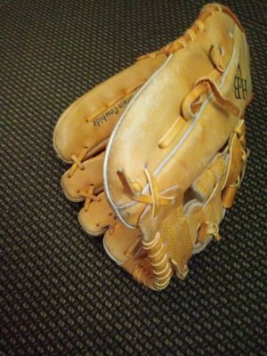 "Softball glove mitt 13"" for Sale in San Leandro, CA"