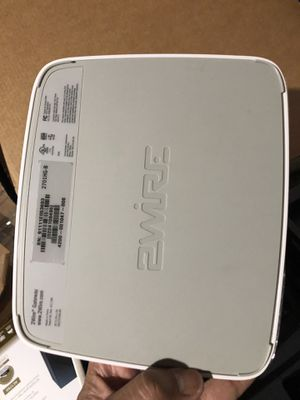 2Wire Atnt Gateway for Sale in Canton, MI