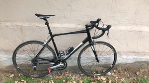 Bicycle (Giant Contend) for Sale in Tempe, AZ