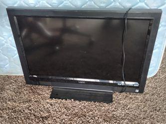 Vizio 32 Inch Flat Screen Tv for Sale in Edgewood,  WA
