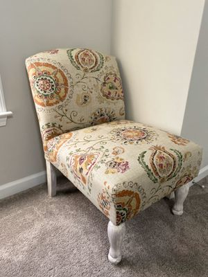 Accent Chair for Sale in Suwanee, GA
