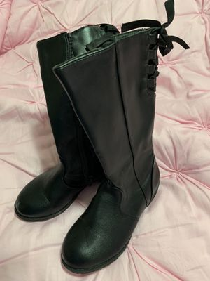 Nordstrom girl boots for Sale in Miami, FL