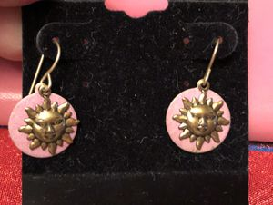 The Sun Earrings for Sale in Baltimore, MD