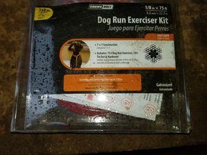 Dog runs for Sale in Lithia Springs, GA