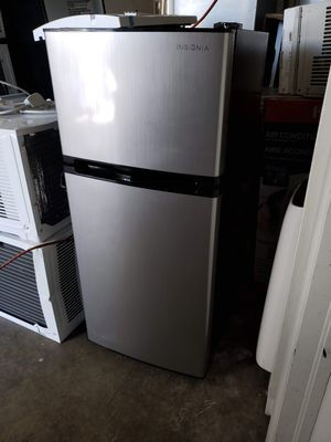 EARLY BLACK FRIDAY! Contact today! Mini Refrigerator Fridge #1231 for Sale in Fort Lauderdale, FL