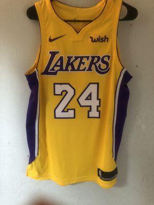 Nike Kobe Bryant Jersey for Sale in Rosemead, CA