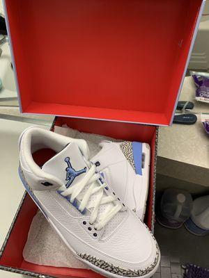 Jordan 3s for Sale in Washington, DC