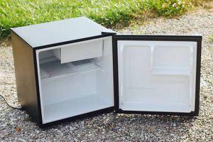Mini fridge for Sale in Centralia, MO