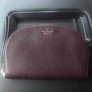 Kate Spade bag for Sale in Englewood, NJ