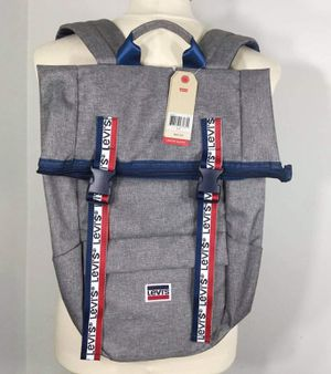 Levis Laptop Backpack for Sale in Miami, FL