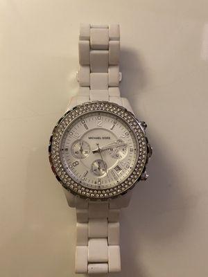 Watches for Sale in Manassas, VA