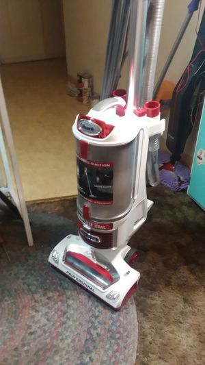 Shark lift away vacuum cleaner for Sale in Portland, OR