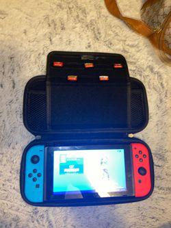 Nintendo Switch for Sale in Prattville,  AL